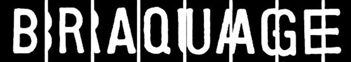 Logo Braquage2