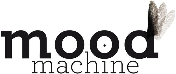 logo-mood-machine